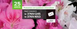 5SliderContato