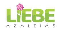 Liebe Azaleias